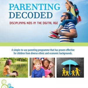 Parenting Decoded - 2nd Edition