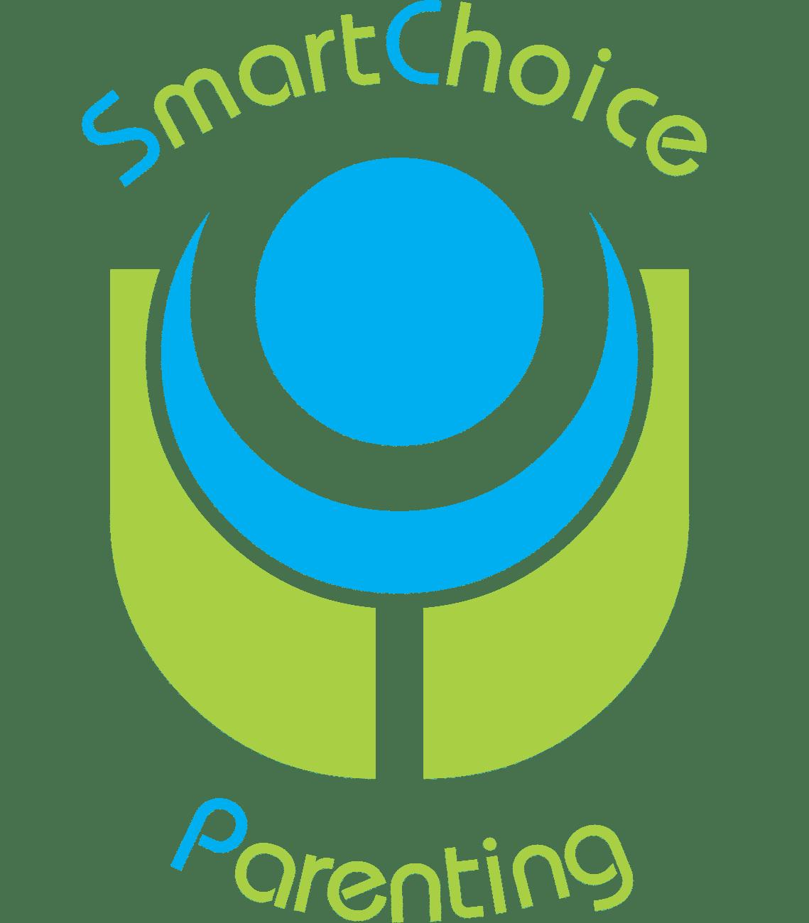 SmartChoice Parenting